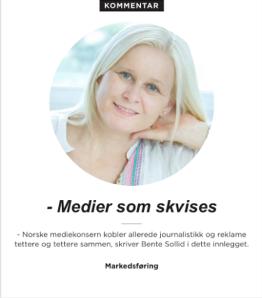 Skjermbilde 2014-10-16 kl. 20.54.59